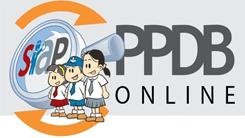 PENGUMUMAN HASIL TES PPDB MAN 1 LAMPUNG TIMUR TP. 2019-2020