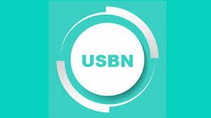Kepala Madrasah Membuka Kegiatan USBN di MAN 1 Lampung Timur