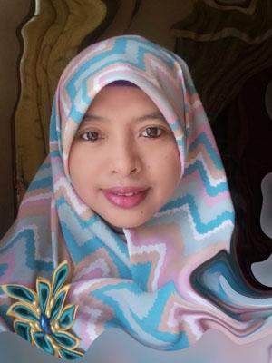 Umdzatul Khasanah