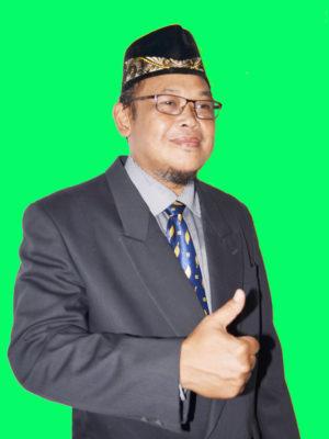 Tugas Kepala Madrasah ( Pasal 3 )