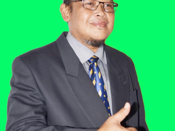 Fungsi Kepala Madrasah ( Pasal 4 )